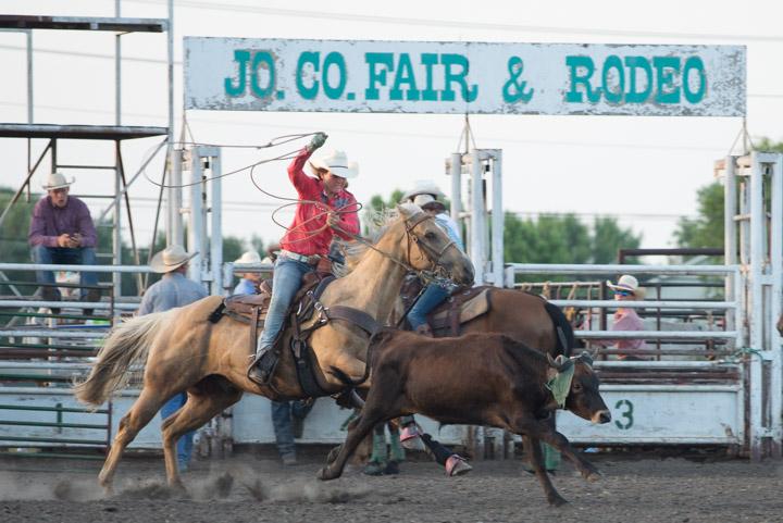 Rodeo JOCO_10995