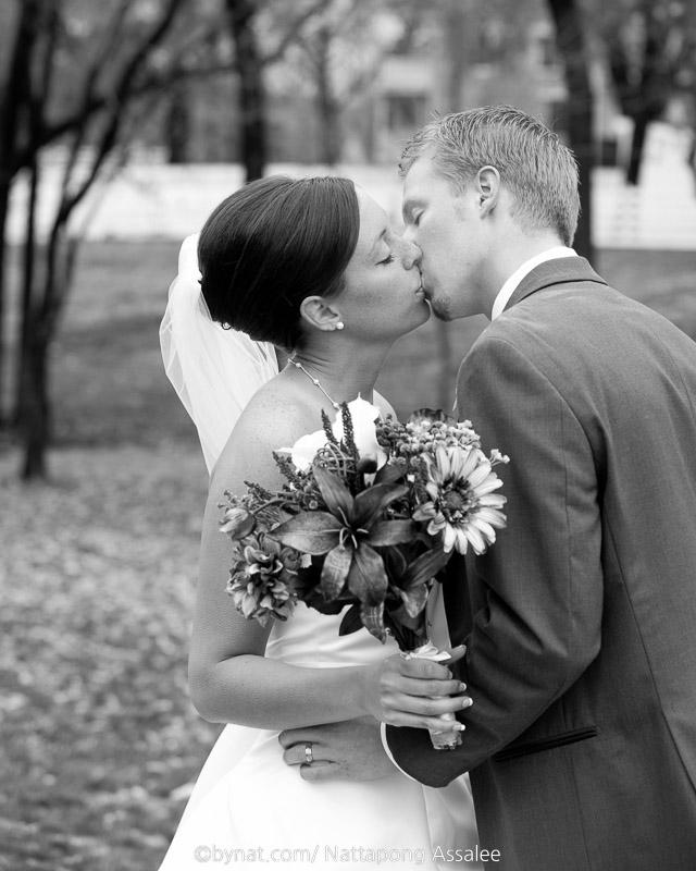 Jen wedding_366