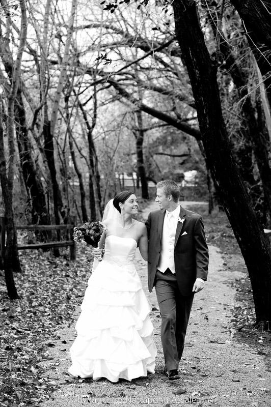 Jen wedding_396