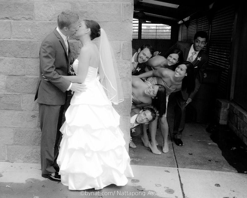 Jen wedding_973