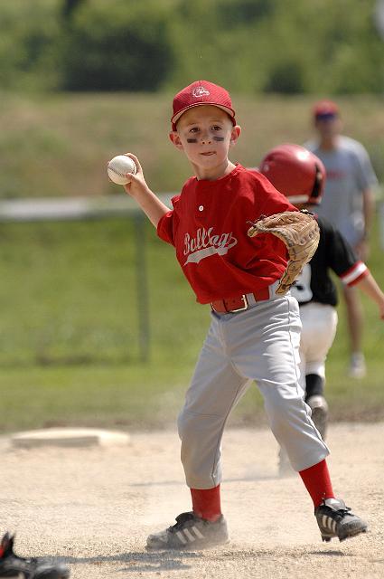 Kid baseball_04