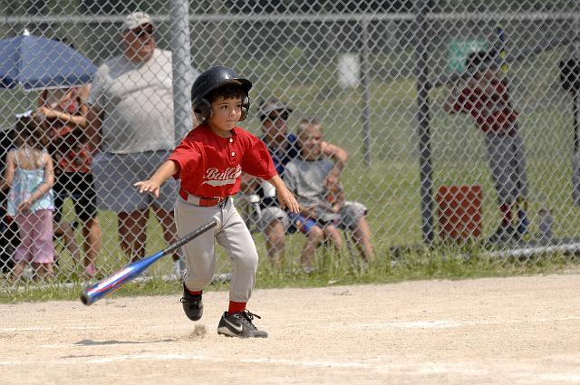 Kid baseball_05