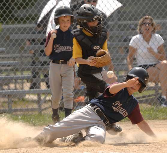 Kid baseball_06