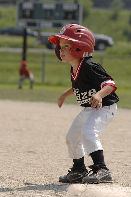 Kid baseball_07